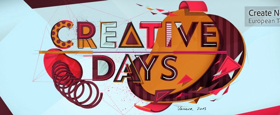 creative-day-photoshop