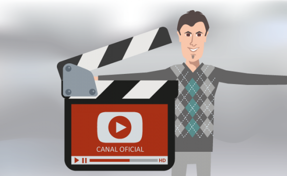 Video_Marketing_banner