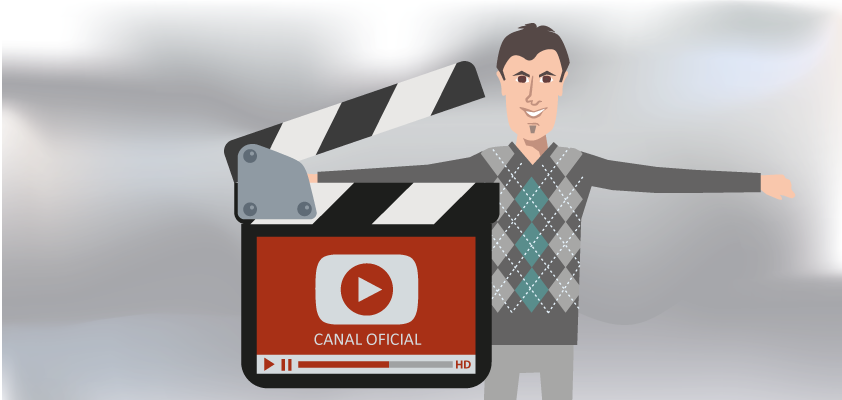 Video Marketing Animado: humaniza tu marca.