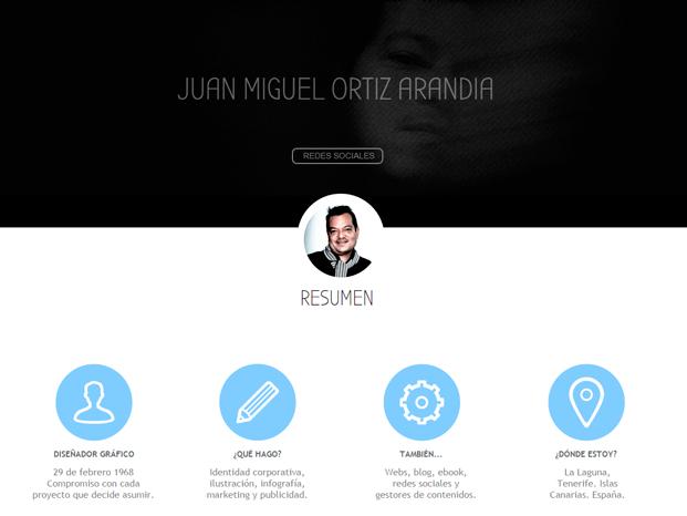 http://juanmiguelortizarandia.com/